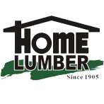 Home Lumber and Supply